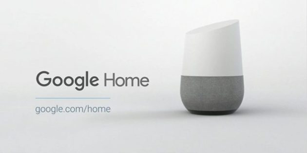 Black Friday Google Store: sconti Google Home, Home Mini e Google Wifi