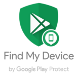 Trova il mio dispositivo: aggiornamento introduce le planimetrie degli edifici di Maps
