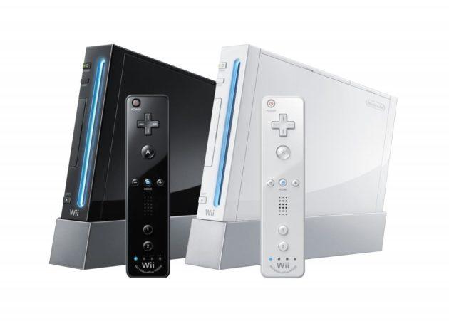 Nintendo Wii: siamo al capolinea?
