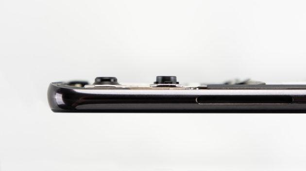 UMIDIGI S3 Pro: specifiche fotocamera e batteria
