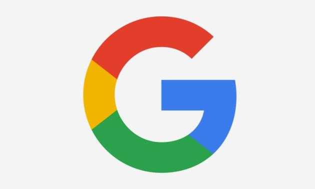 Google App: introdotto il Material Theme