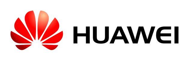 Huawei presenta una bilancia smart, stampante portatile e tanto altro