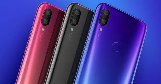 Xiaomi Mi Play è ufficiale: caratteristiche, disponibilità e prezzi