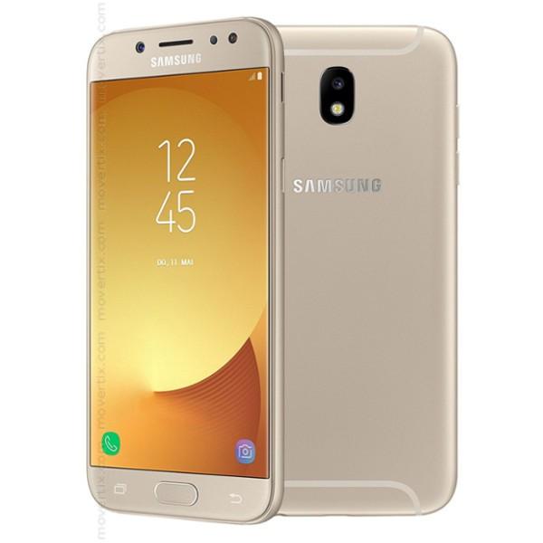 Samsung Galaxy J5 2017: in distribuzione le patch di dicembre 2018