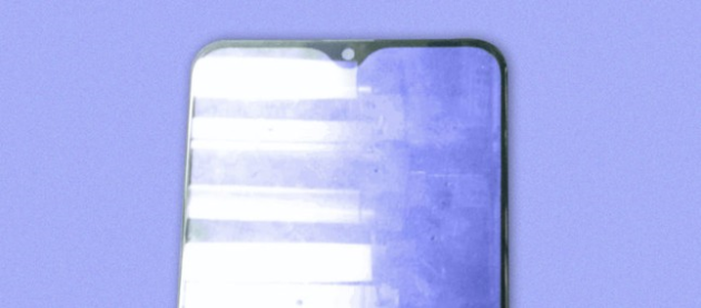 Samsung Galaxy M20: primo smartphone con display Infinity-V |Rumor