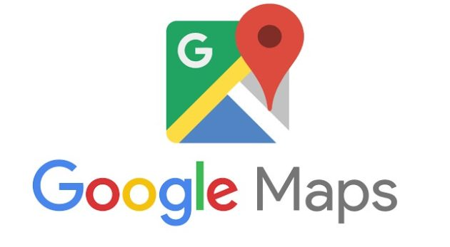 Google Maps implementa la nuova voce