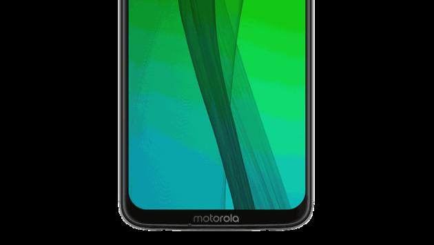 Motorola Moto G7: specifiche complete di tutta la gamma