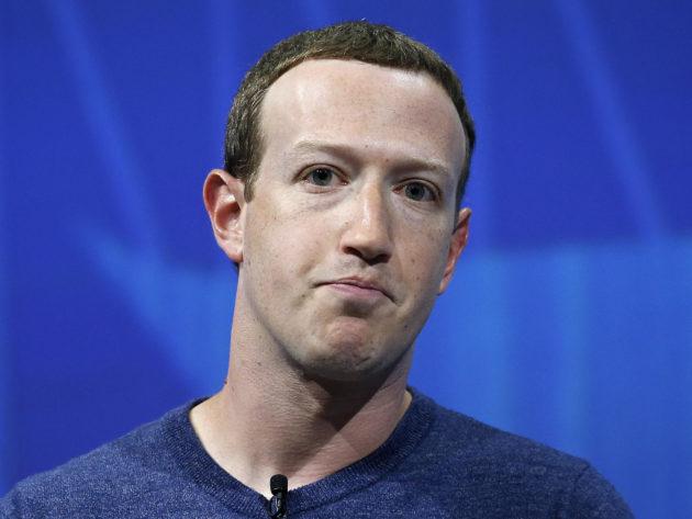 Zuckerberg: integrazione WhatsApp, Instagram e Messenger nel 2020?