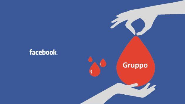 Facebook, un'emorragia di iscritti sta colpendo i gruppi: ecco il perché