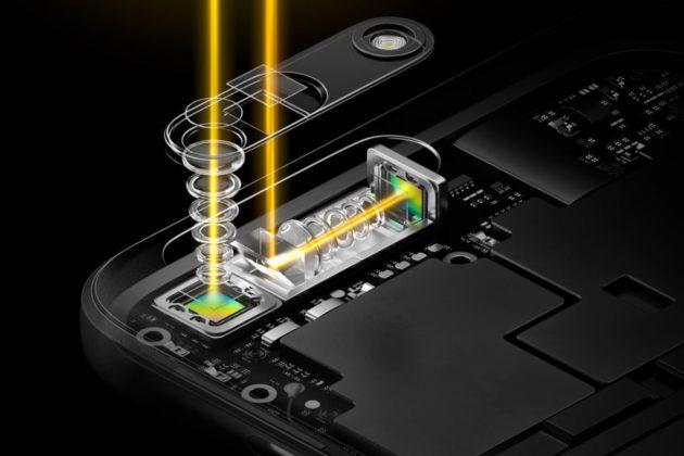 Oppo: presenterà il nuovo zoom 10X per smartphone al MWC