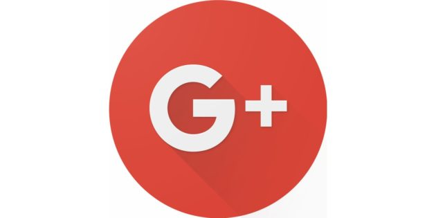 Google Plus: chiuderà definitivamente il 2 aprile