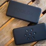 Yoolox 10k e 16k: la recensione dei powerbank con ventose!