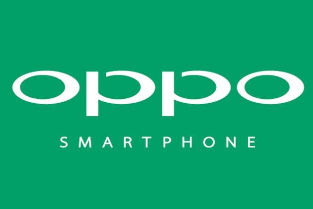 OPPO Find X2 arriverà nei primi mesi del 2020