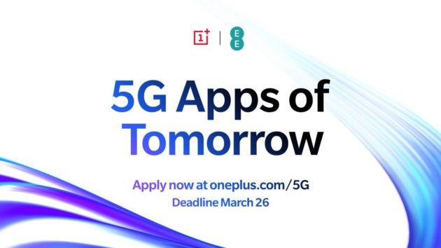 OnePlus lancia il programma dedicato agli sviluppatori
