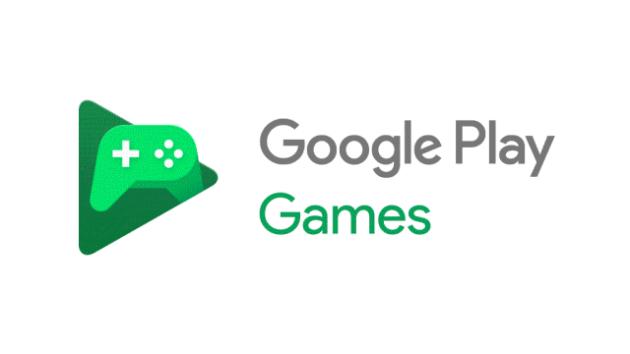 Google Play Giochi: in arrivo la nuova interfaccia grafica Material Theme