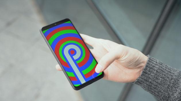 UMIDIGI S3 Pro: panoramica sul dispositivo