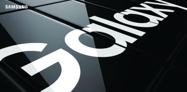 Samsung festeggia i 10 anni della gamma Galaxy con tre ore di sconti speciali
