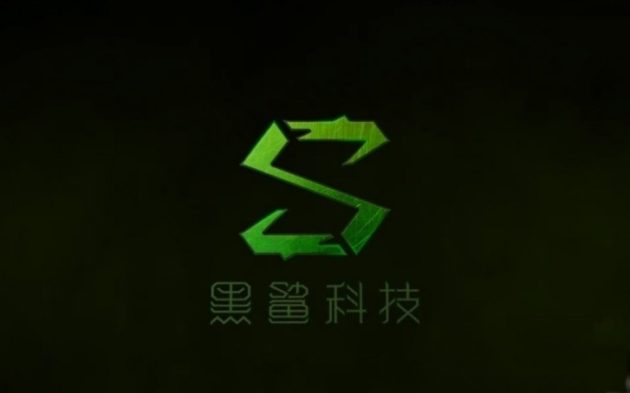 Black Shark 2: raffreddamento a liquido Liquid Cool 3.0 per il gaming phone di Xiaomi