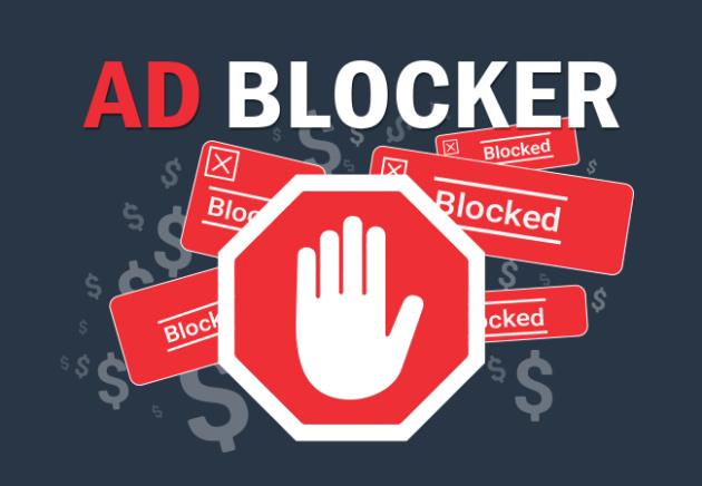 Chrome in pericolo: allarme virus per chi usa gli ad blocker