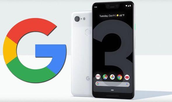 Google Pixel 3a: arriva una nuova colorazione?