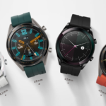 Huawei Watch GT Active ed Elegant da oggi in Italia