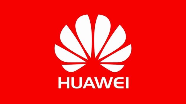 Huawei pronta a stupirvi con una tripla camera frontale