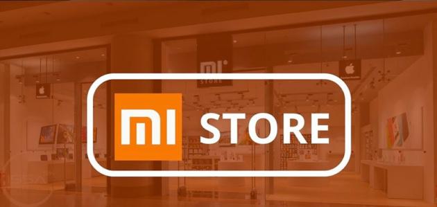 Xiaomi festeggia un anno in Italia con l'apertura di 3 nuovi store