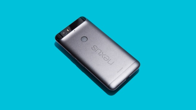 Nexus 6P soffre di bootloop? Google e Huawei rimborsano fino a 400$ gli utenti negli USA