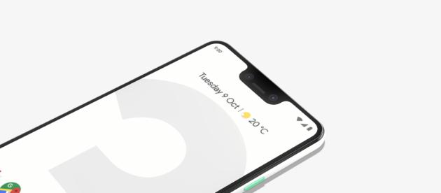 Google annuncia gli aggiornamenti di sistema tramite Play Store