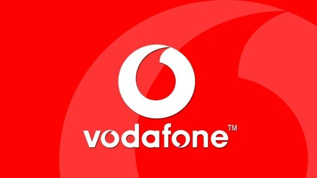 Vodafone: 0.99€ se ricarichi in ritardo