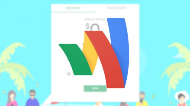 Fake Wallet autorizzato ad accedere al proprio account Google