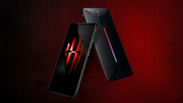 Nubia Red Magic 3 ufficiale: gaming phone con un occhio all'uso quotidiano