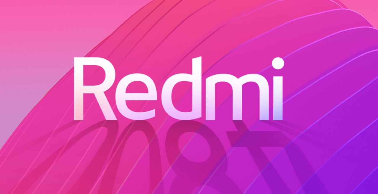Redmi 8 obtains the TENAA certification and is preparing to be presented 1