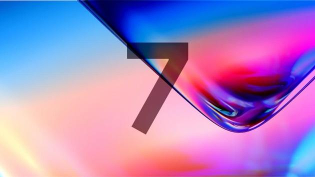 OnePlus 7 Pro: storage più veloce UFS 3.0 e supporto HDR10+