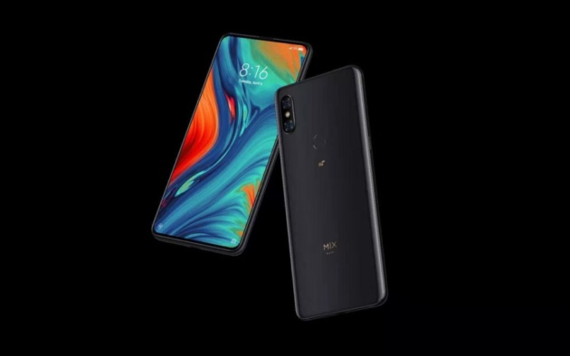 Xiaomi: la beta di Android Q è disponibile su Mi 9 e Mi Mix 3 5G