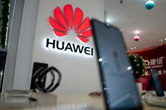 Huawei, Usa concedono 90 giorni di proroga, fino al 19 agosto