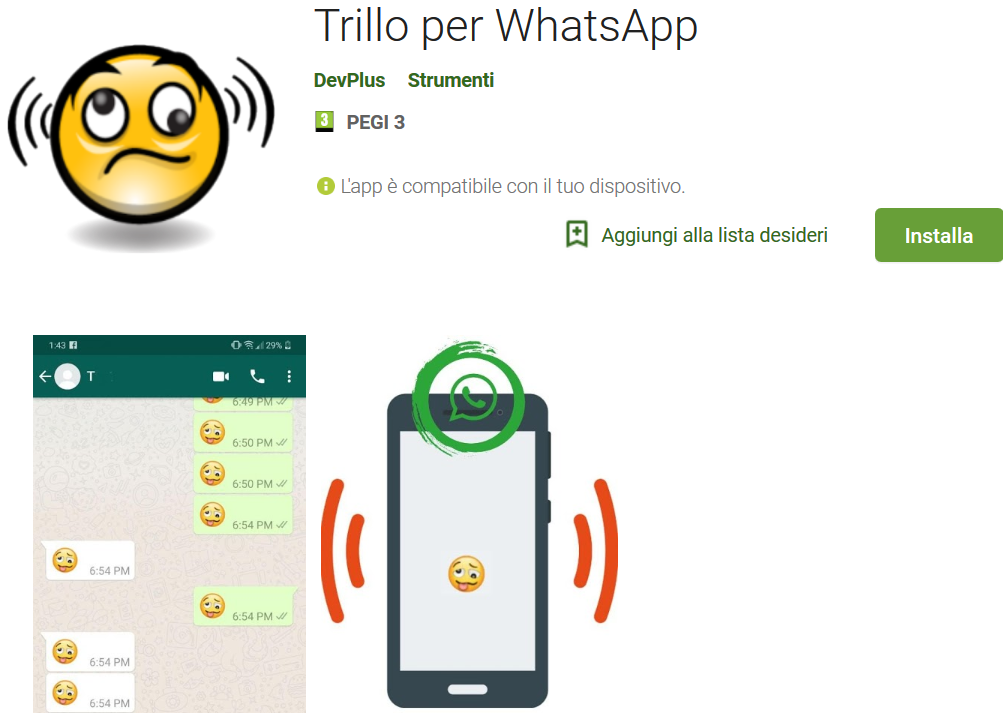 WhatsApp si prepara alla rivoluzione con la funzione 'pagamenti'