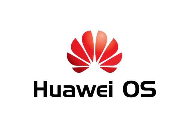 Huawei: già pronto un nuovo OS per i suoi device?