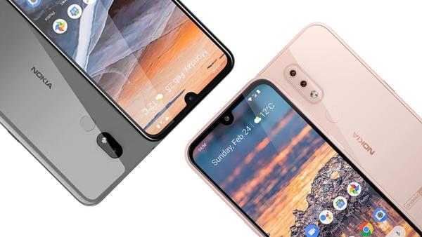 Nokia 4.2: disponibile in Italia sul sito ufficiale a 169€
