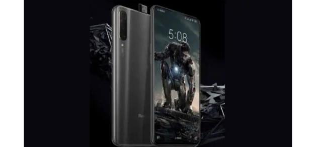 Realme X: presentazione ufficiale il 15 maggio in Cina