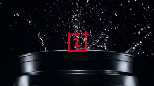 OnePlus 7 sarà impermeabile ma senza certificazione IP