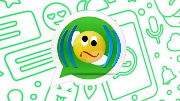 Arrivano i Trilli per WhatsApp grazie ad un app dedicata