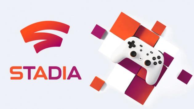 Google Stadia ufficiale: annunciati giochi, prezzi e data di uscita (anche per l'Italia)