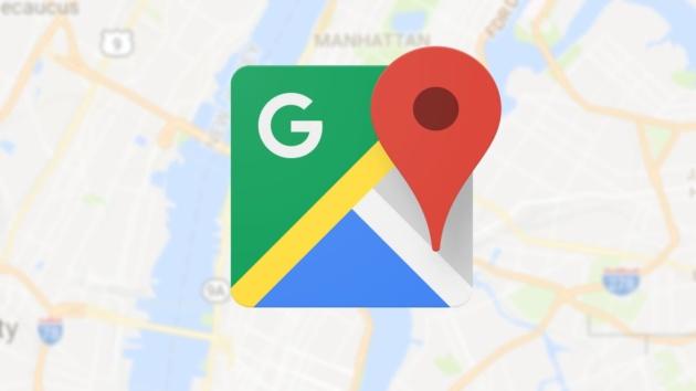 Google Maps: con la versione beta arriva anche il tachimetro