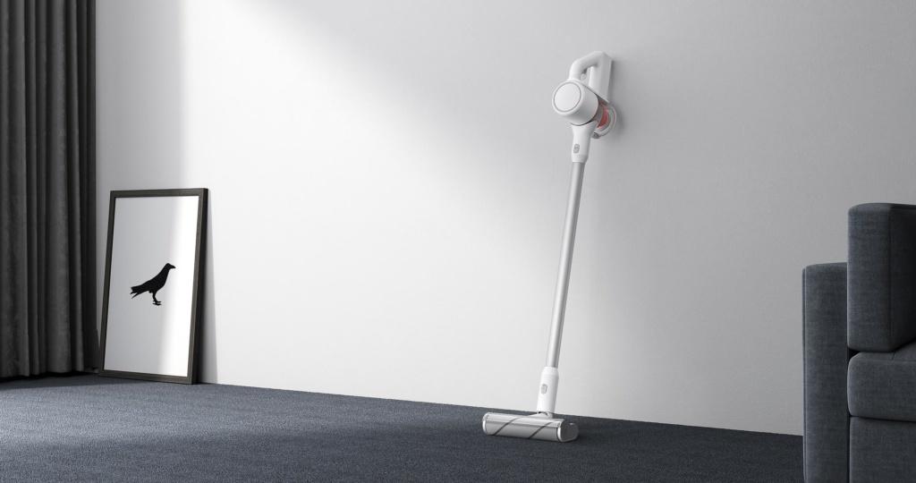xiaomi insiste sur l 39 automatisation de la maison et. Black Bedroom Furniture Sets. Home Design Ideas
