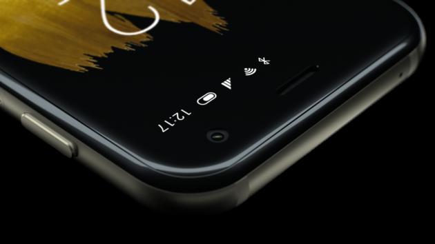 Palm: il mini-smartphone con Snapdragon 435 arriva in Italia a 349€