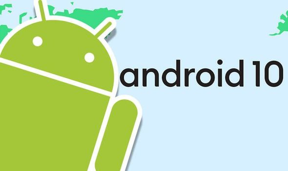 Google potrebbe rilasciare Android 10 oggi 3 settembre