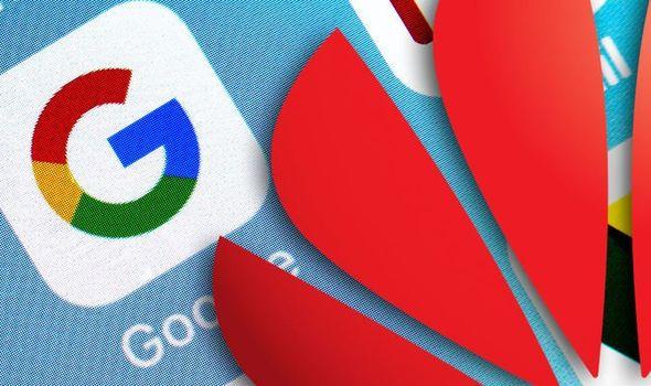 Il nuovo divieto di Google potrebbe paralizzare uno dei migliori smartphone del 2019