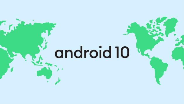 Riceverò Android 10? Ecco quali smartphone verranno aggiornati