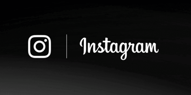 Instagram: in distribuzione un tema scuro per i dispositivi Android